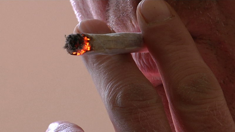 Drogen an Schulen nehmen zu (Foto: SAT.1 NRW)