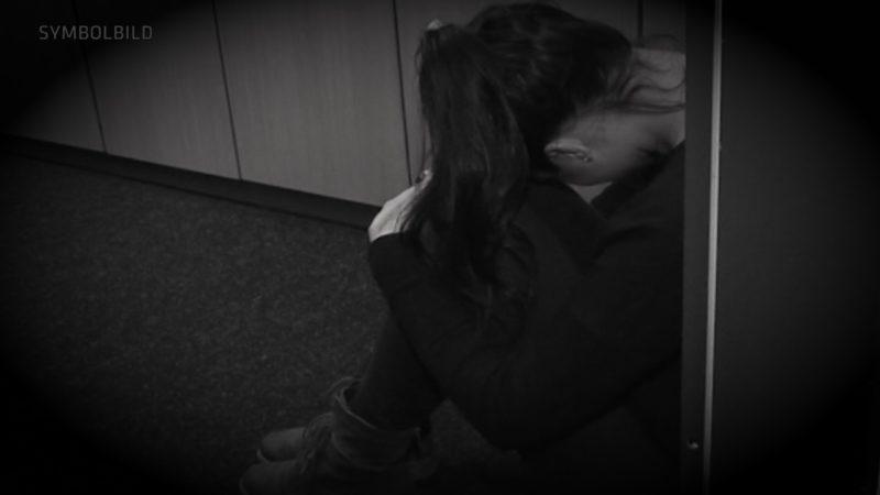 Missbrauchsfälle in Behindertenwerkstätten? (Foto: SAT.1 NRW)