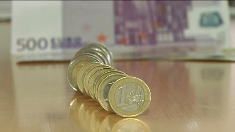Haushalt 2020 (Foto: SAT.1 NRW)