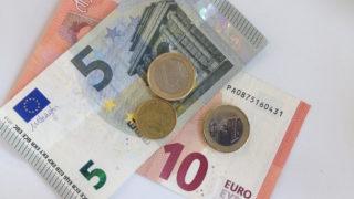 Taschengeld: Wofür und wie viel? (Foto: SAT.1 NRW)