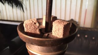 Kohle-Verbot für Shisha-Bars (Foto: SAT.1 NRW)