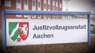 JVA-Beamte freigesprochen (Foto: SAT.1 NRW)