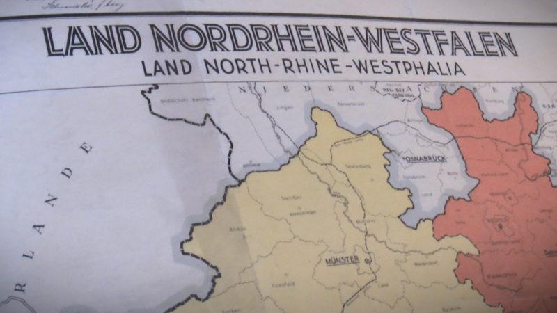 70 Jahre NRW - Hier geht's zu den Bildern! (Foto: SAT.1 NRW)
