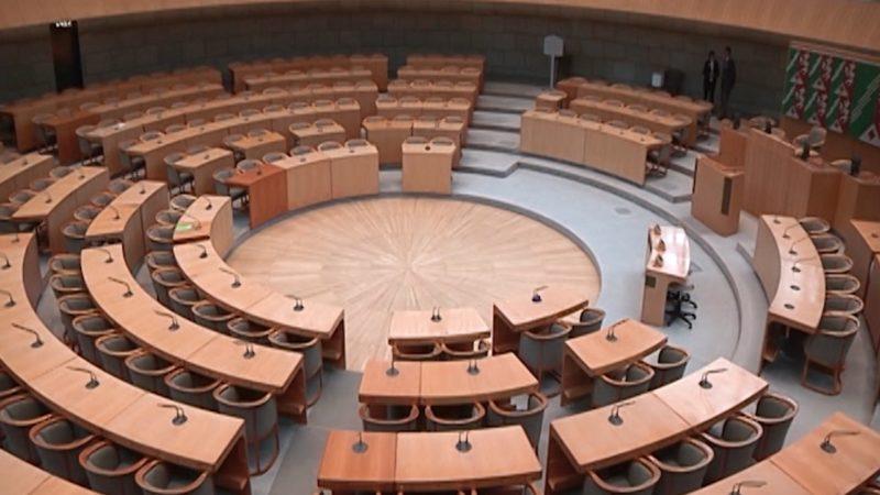 Landtagswahlen NRW (Foto: SAT.1 NRW)