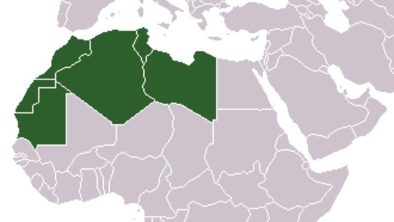 DAS bekommen die Maghreb-Staaten von uns (Foto: SAT.1 NRW)