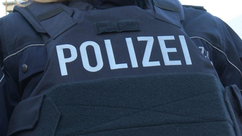 Erholungsheim für traumatisierte Polizisten (Foto: SAT.1 NRW)