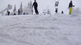 Das ultimative Schnee-Wochenende im Sauerland (Foto: SAT.1 NRW)