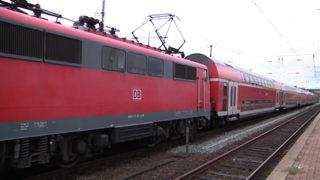 Wuppertal vom Bahnverkehr ausgeschlossen (Foto: SAT.1 NRW)