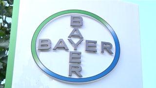 Bayer-Bilanz (Foto: SAT.1 NRW)
