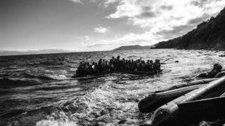 Diese Bilder erzählen ihre Geschichten (Foto: SAT.1 NRW)
