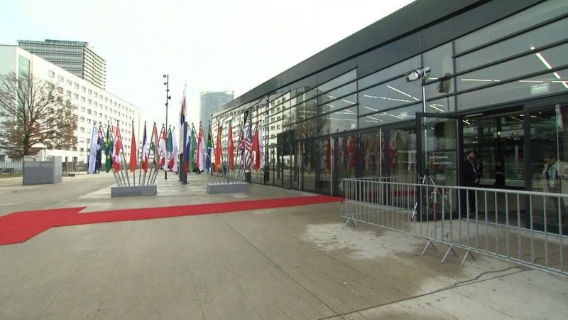 G20 Schalte (Foto: SAT.1 NRW)