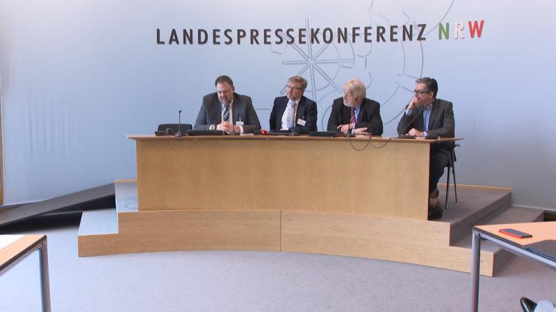 Kontrollergebnis-Transparenz-Gesetz (Foto: SAT.1 NRW)