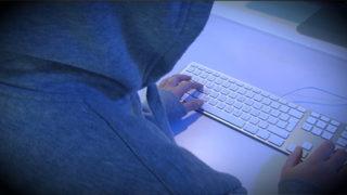 Jahrestag des Cyber-Angriffs in NRW (Foto: SAT.1 NRW)