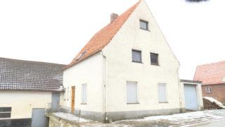Höxter-Haus verkauft (Foto: SAT.1 NRW)