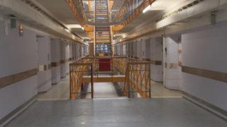 Radikalisierung in Gefängnissen verhindern (Foto: SAT.1 NRW)