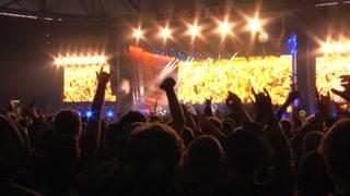 Keine Fortsetzung für Rock im Revier (Foto: SAT.1 NRW)