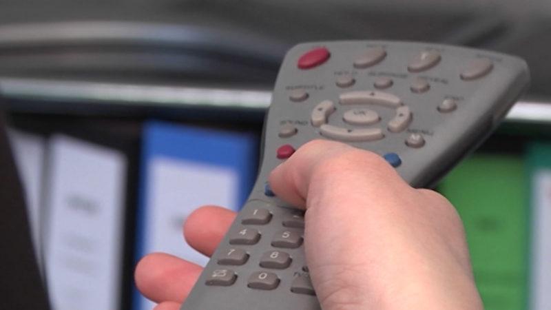 Aus DVB-T wird DVB-T2 (Foto: SAT.1 NRW)
