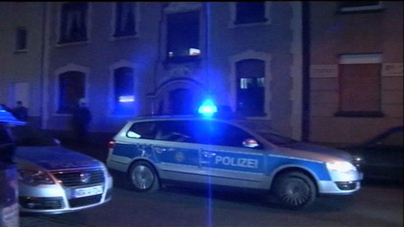 Neuigkeiten Kindermord Herne (Foto: SAT.1 NRW)