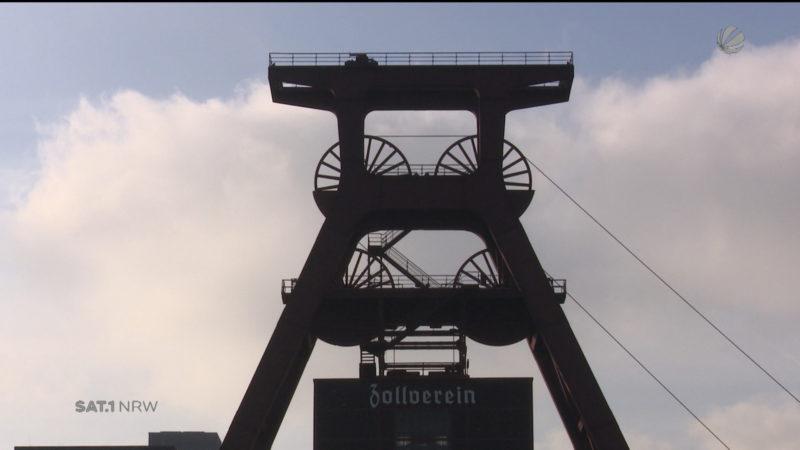Metropole Ruhr (Foto: SAT.1 NRW)