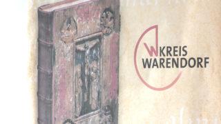 Warendorf holt Kunstschatz zurück (Foto: SAT.1 NRW)