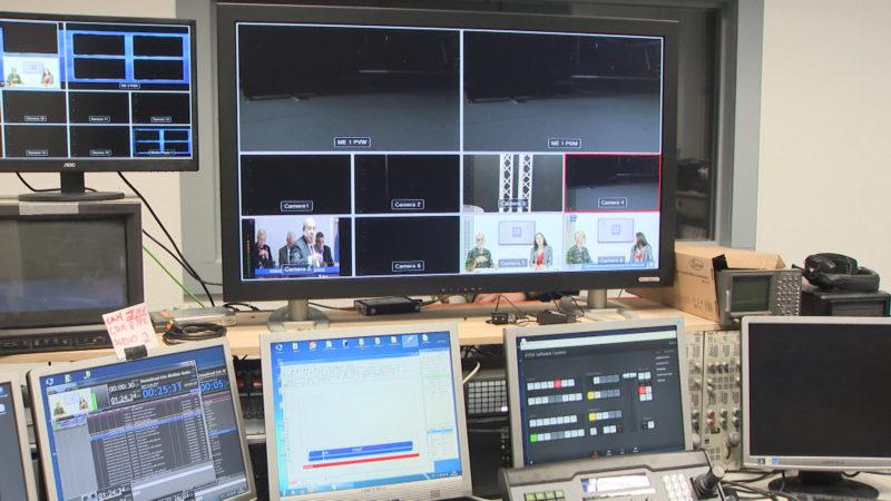 Türkischer Sender geht in Köln an den Start (Foto: SAT.1 NRW)