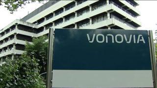 Vonovia-Bilanz (Foto: SAT.1 NRW)