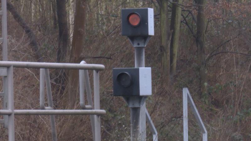 Rückzahlen nach Blitzer-Posse Köln haben begonnen (Foto: SAT.1 NRW)
