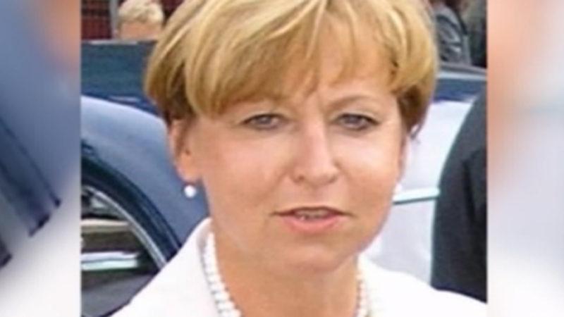 Tatverdächtiger im Fall Maria Boegerl offenbar unschuldig (Foto: SAT.1 NRW)