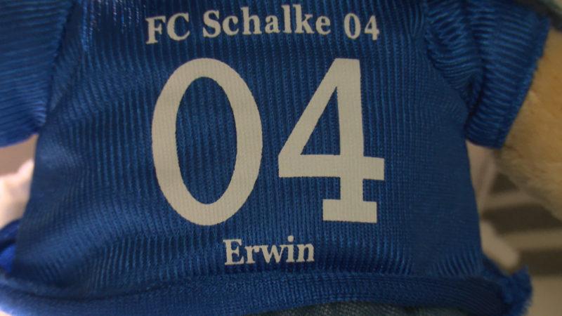Die Akte Erwin K. (Foto: SAT.1 NRW)