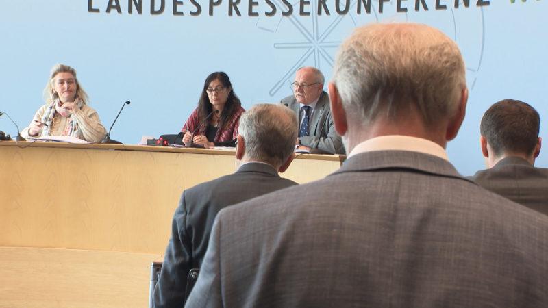Klarer Appell vom Deutschen Kinderschutzbund (Foto: SAT.1 NRW)