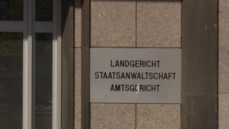 Strafanzeige gegen AFD-Spitzenkandidat Pretzell (Foto: SAT.1 NRW)