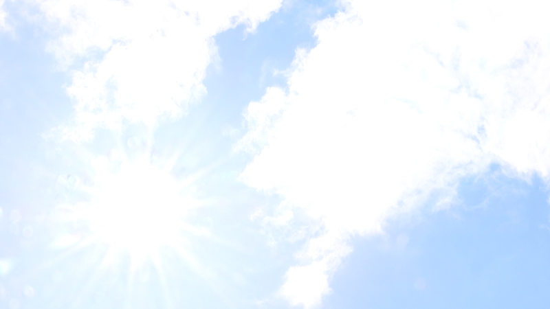 Wetter (Foto: SAT.1 NRW)