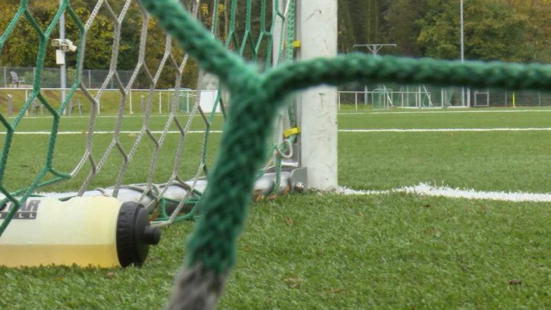 Fußballscouts (Foto: SAT.1 NRW)