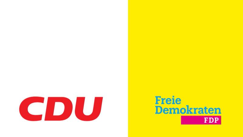 Koalitions-Knackpunkte (Foto: SAT.1 NRW)