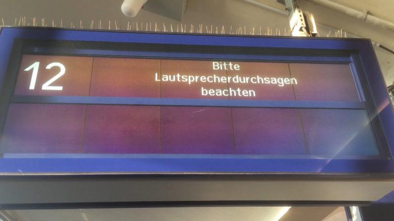 """Cyber-Attacke durch """"WannaCry"""" (Foto: SAT.1 NRW)"""