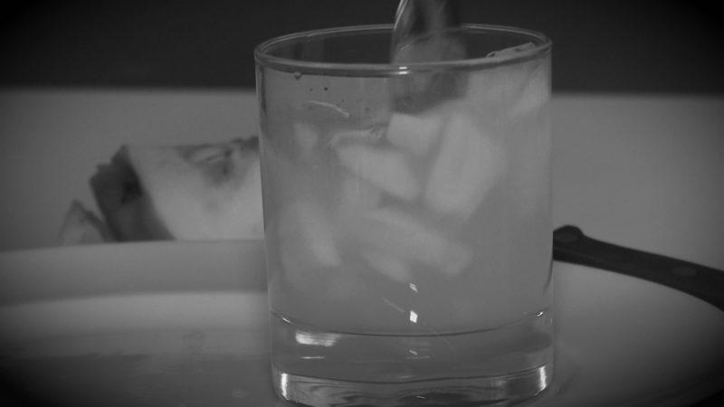 Die Geheimnisse NRWs Trinkkultur (Foto: SAT.1 NRW)
