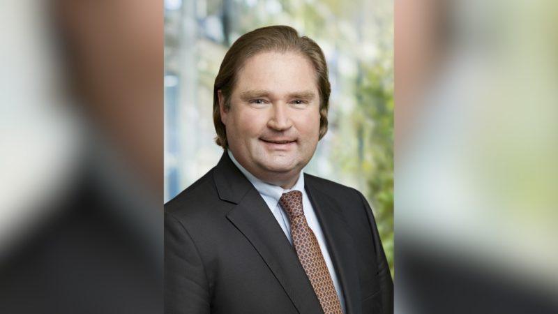 Finanzminister stellt NRW-Haushalt 2020 vor (Foto: CDU)