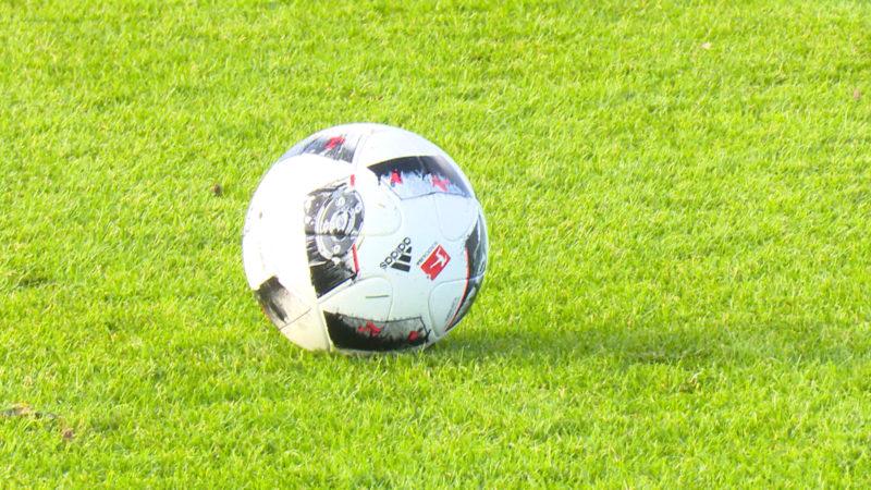 Neue Trainer in der Bundesliga (Foto: SAT.1 NRW)