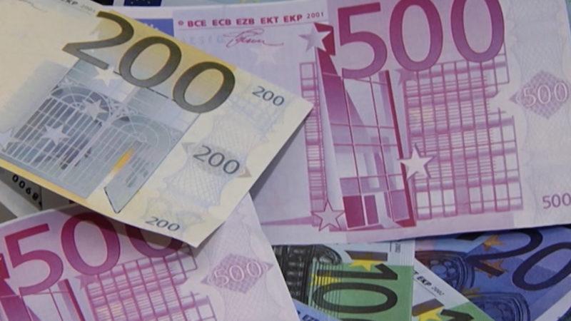 Herne hat die meisten Schuldner (Foto: SAT.1 NRW)