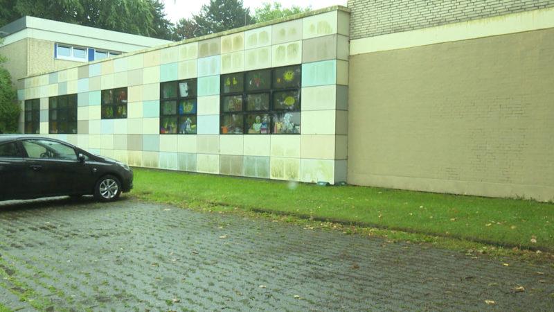 Landtag will Förderschulen erhalten (Foto: SAT.1 NRW)