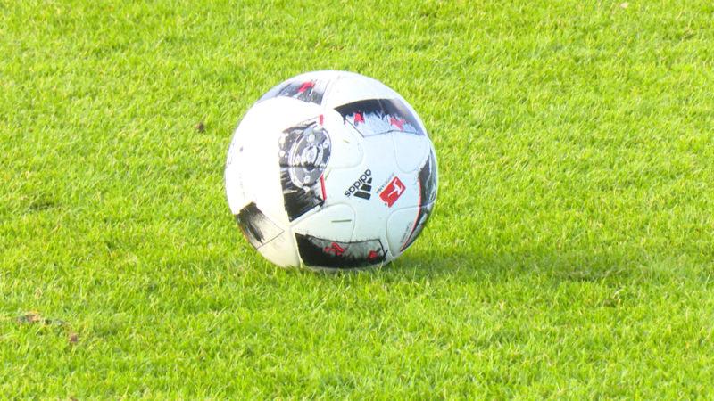Neuigkeiten aus der Bundesliga-Sommerpause (Foto: SAT.1 NRW)