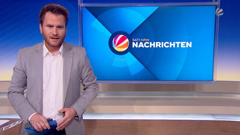 Keine Neuauszählung der NRW-Wahl (Foto: SAT.1 NRW)