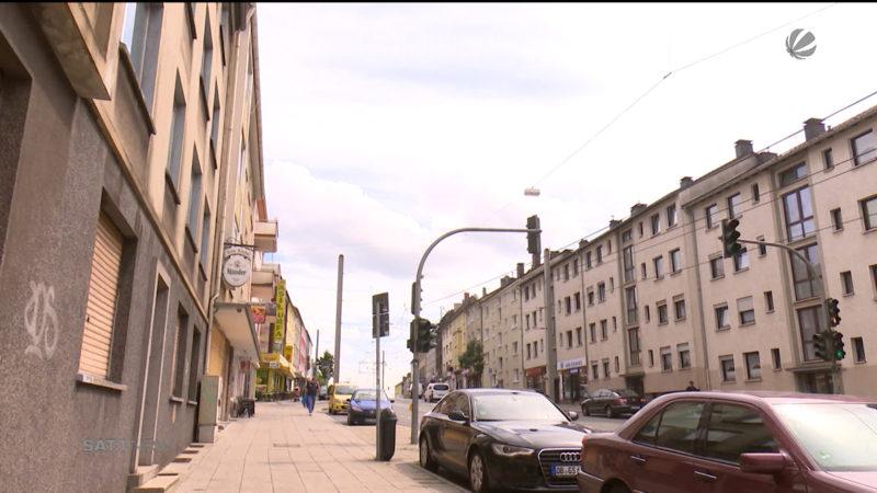 Schuldenberge in NRWs Städten (Foto: SAT.1 NRW)