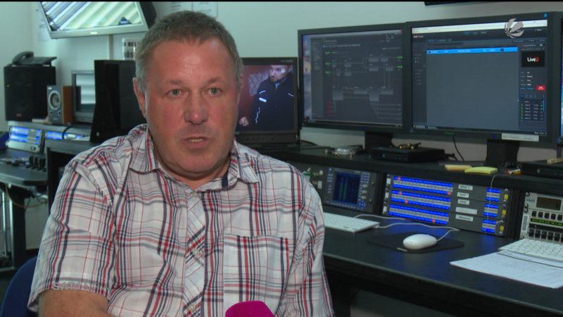 Unitymedia ändert TV-Kanalbelegung (Foto: SAT.1 NRW)