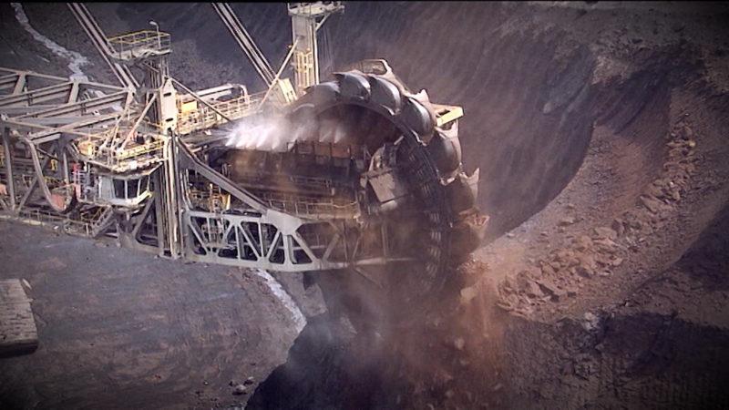 Keine Kohle für Kohle nötig (Foto: SAT.1 NRW)