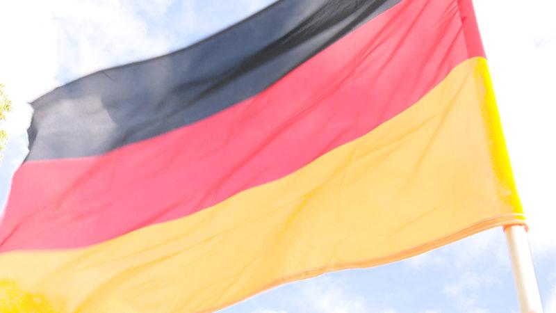 Quiz: Wie gut kennen Sie das vereinte Deutschland (Foto: SAT.1 NRW)