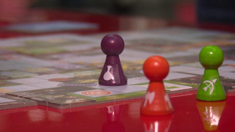 Spiele-Tipps zu Ostern (Foto: SAT.1 NRW)