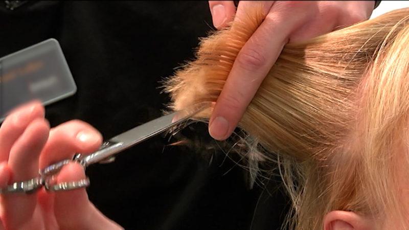 Wird zu wenig gegen Billig-Friseure getan? (Foto: SAT.1 NRW)