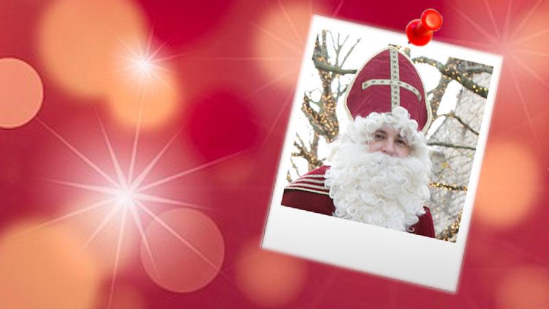 Alles rund um den Nikolaus (Foto: Bistum Essen)
