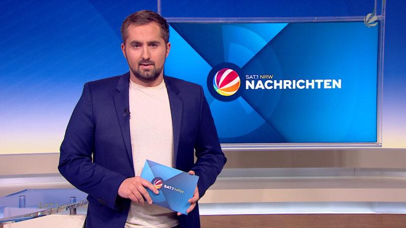 Vfl Bochum spürt Niki-Pleite (Foto: SAT.1 NRW)